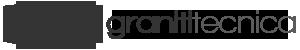 Site Logo For Graniti Tecnica